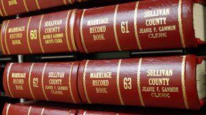 sullivan county tn birth certificate