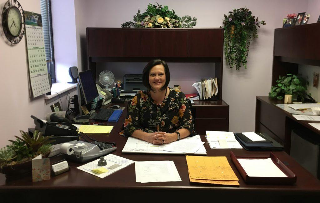 Motor Vehicles – Sullivan County Clerk